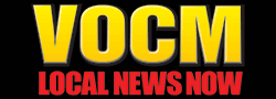 VOCMAM — Local News Now